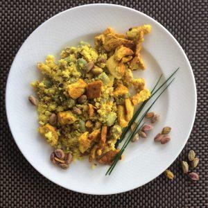 couscous-van-bloemkool-docx